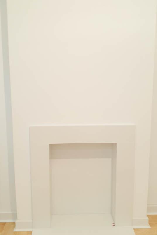 811 Kamin od kvarca absolut white (2)