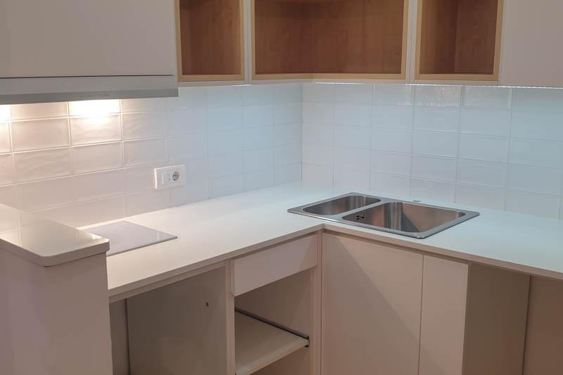 865 Kuhinja od kvarca Absolut white (4)