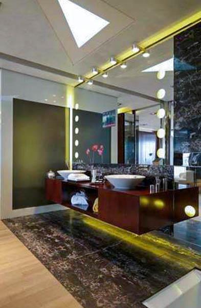 Granitno-kupatilo-lux