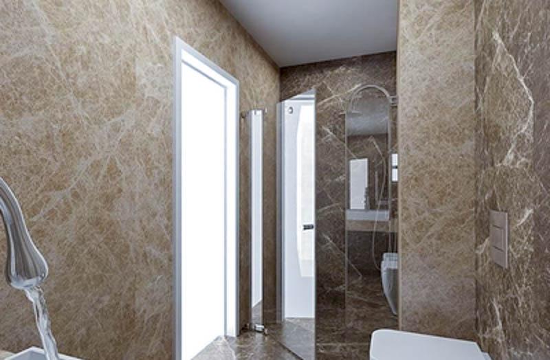 Kupatilo-od-mermera-(1)-2