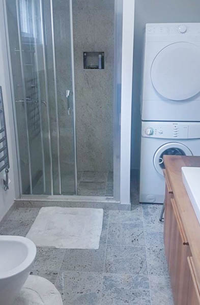 Kupatilo-od-mermera-(3)