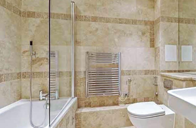 Kupatilo-od-mermera-(4