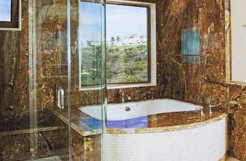 Kupatilo-od-mermera-(6)