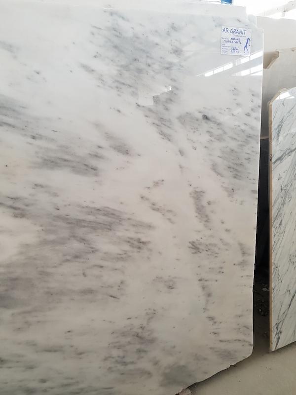 Mermer-safira-white---0a4645a36338ee5f5901be7ebdd31ffbc6ec14b3