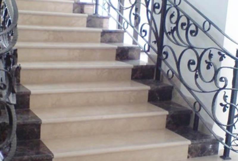Mermerne-stepenice-(8)