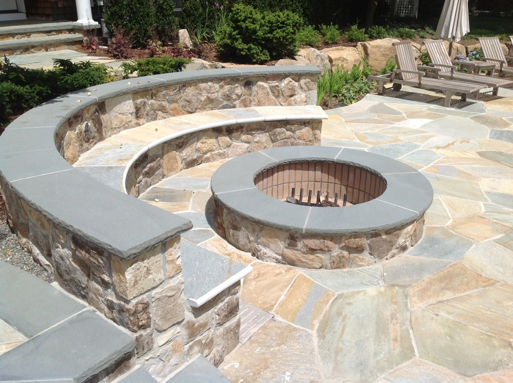Norwegian-Buff-Quartzite-patios-mahway-nj-201