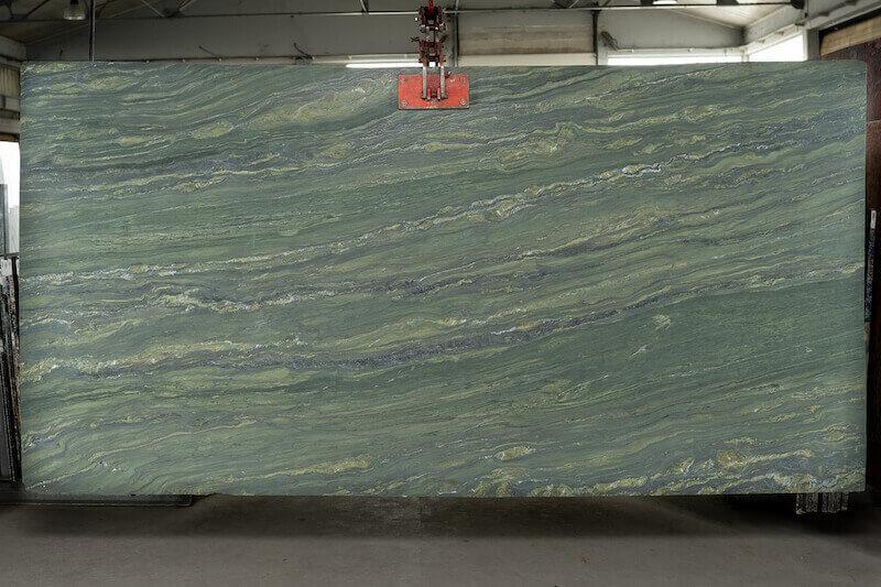 Picasso-Verde---e58847663947880d271b4e153fcbb1135a6cb36c