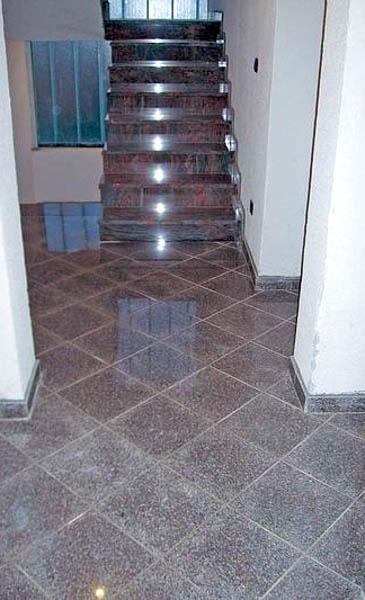 Podovi-od-granita-i-mermera
