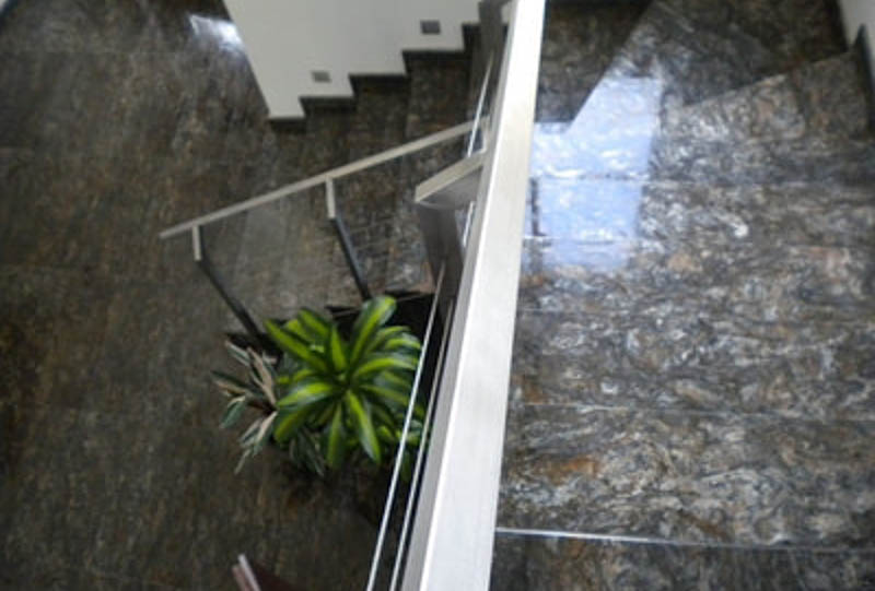 Stepenice-mermer-granit-anastasijevic-(10