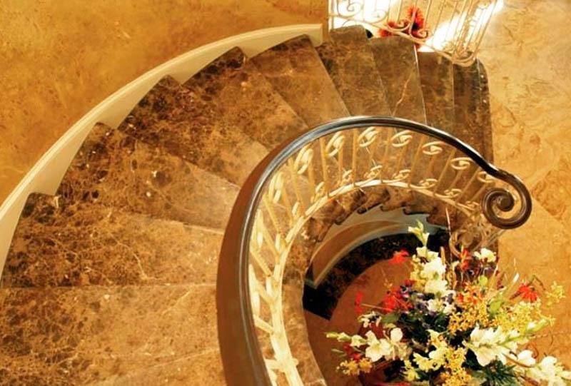 Stepenice-mermer-granit-anastasijevic-(3