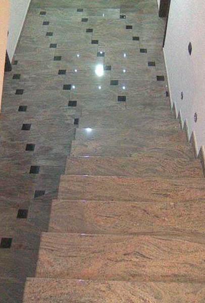 Stepenice-mermer-granit-anastasijevic-(4)