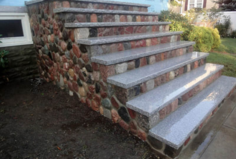 Stepenice-mermer-granit-anastasijevic-(5)-