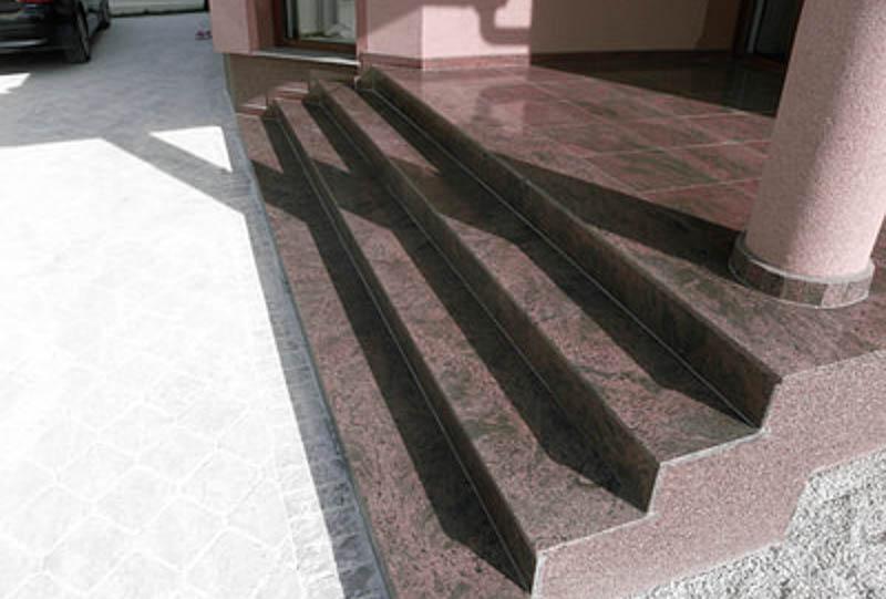 Stepenice-mermer-granit-anastasijevic-(8)
