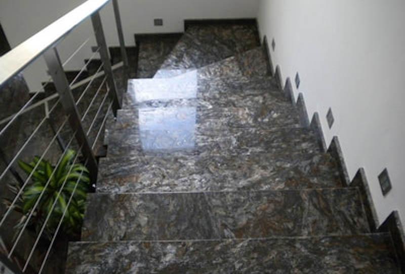 Stepenice-mermer-granit-anastasijevic-(9)