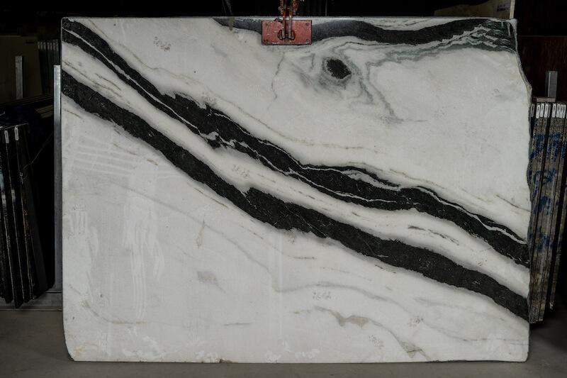 Zebra-White---244aef182fd6efe7afc360a9d4f27ad21c4523e6