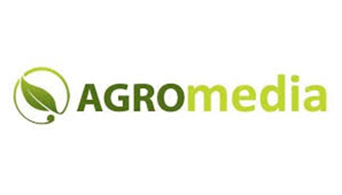 agro media logo