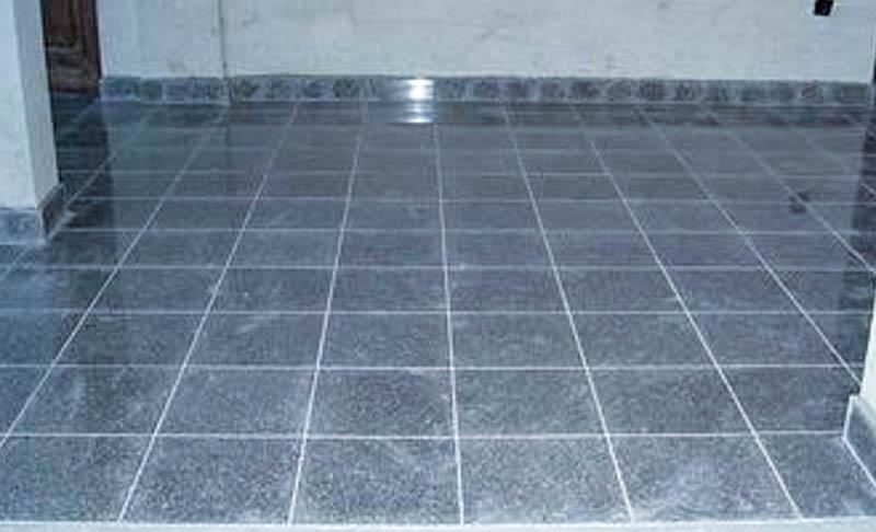 anastasijevic-granit-mermer-podovi
