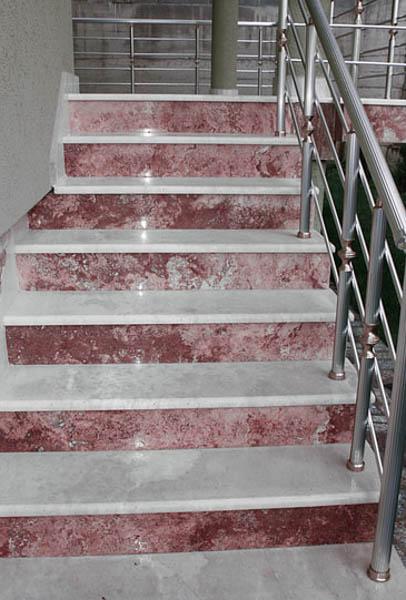 anastasijevic-mermerne-stepenice-(3