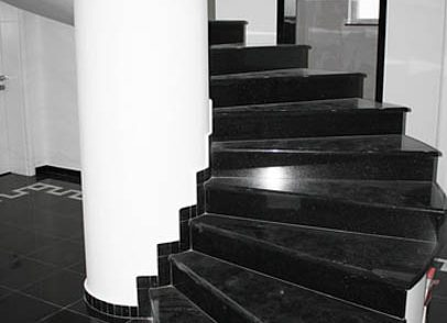 anastasijevic-mermerne-stepenice-(5)