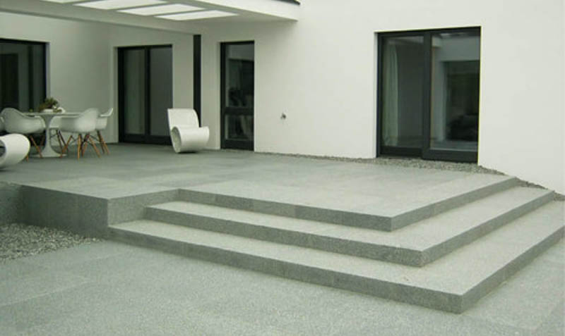 balkon-terasa-od-mermera-granita-kamenorezacka-radnja-anstasijevic-(2)---688d0650864329e6a088d078e2b27eb7c3014a42-2
