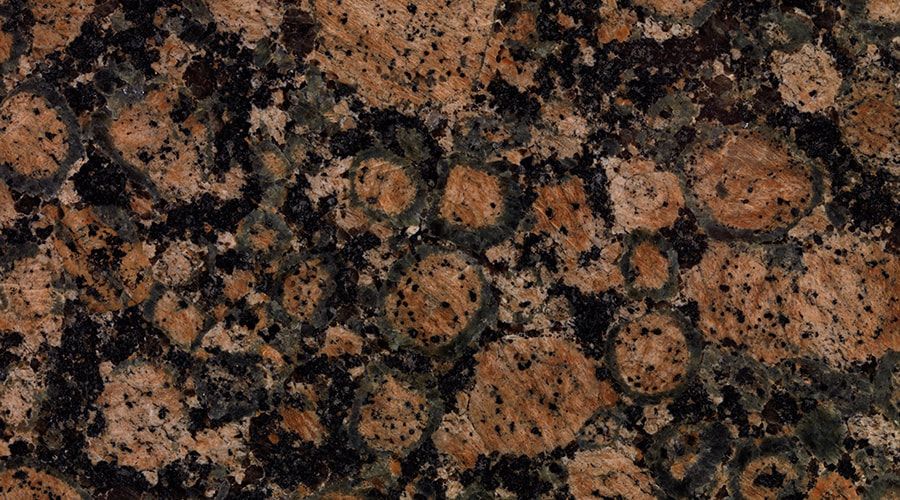 baltic-brown_orig---2ecc1d087fecdb70ea023273ce427f27ee152615