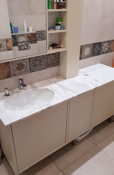 beli-mermer-kupatila