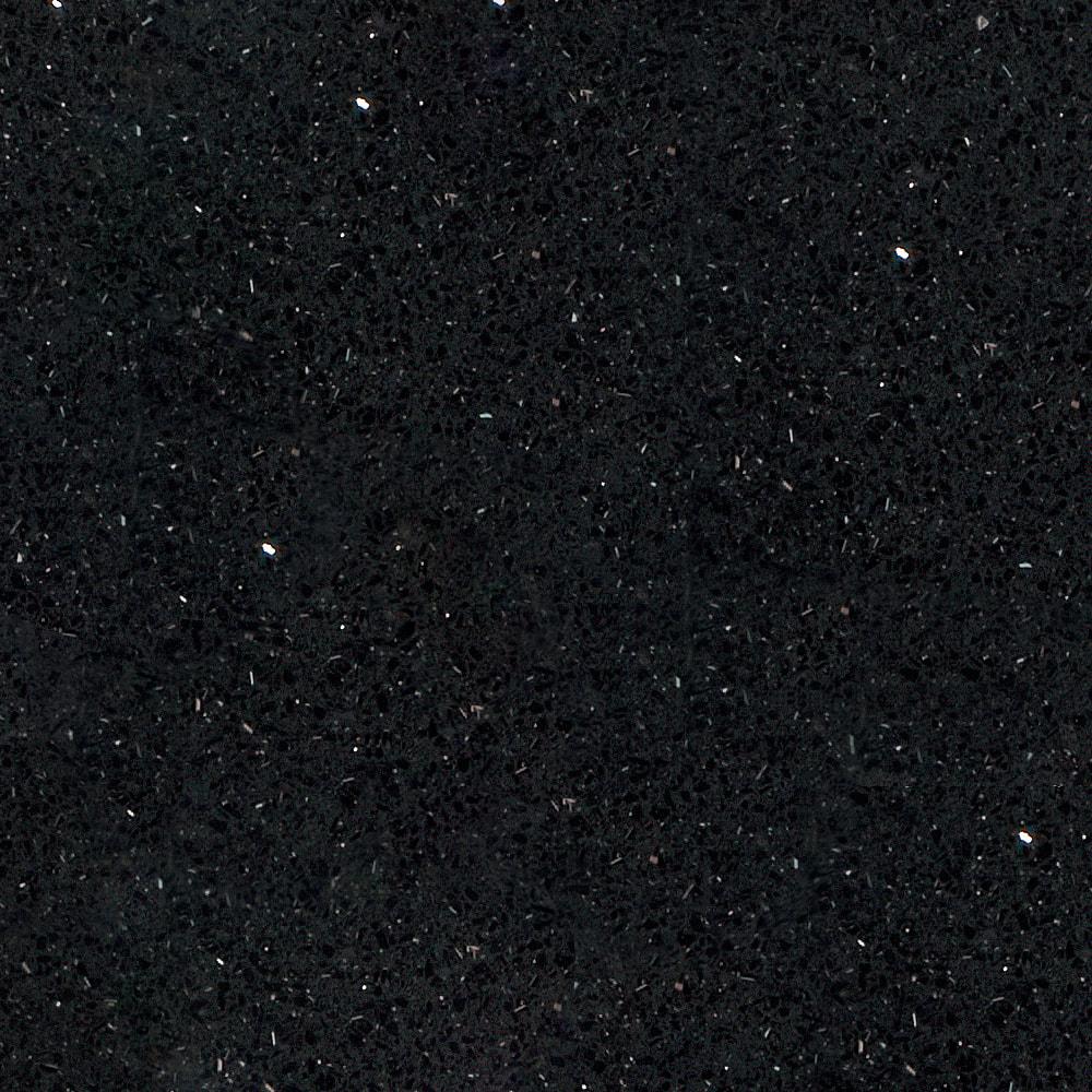 brilliant-black_orig-(1)---d892c36ce6809ed72481d3729ef067666d5fe5d6