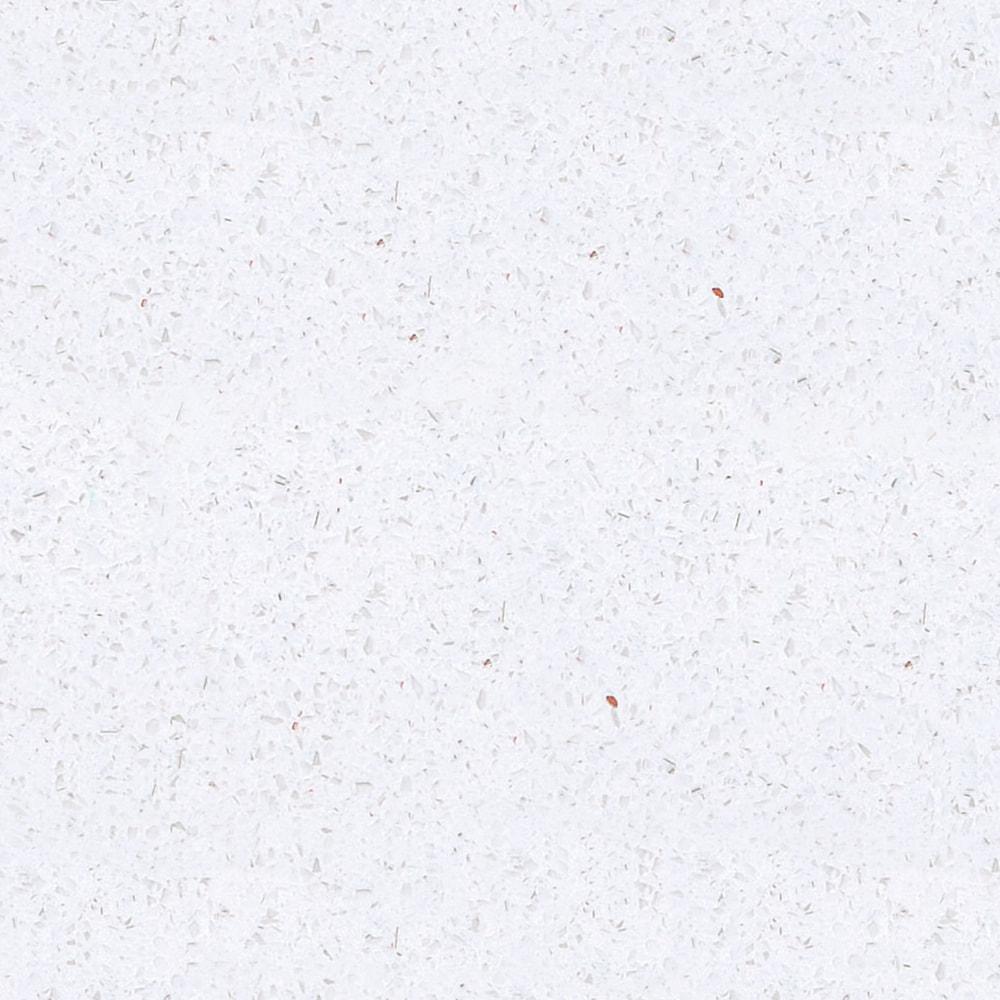 brilliant-white_orig---49310cf633c816e8936f408402e424bffdfae95b