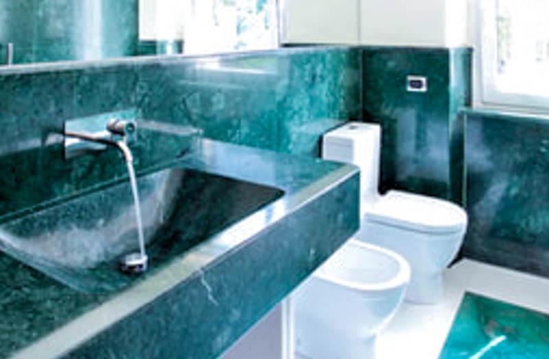 crno-mermerno-kupatilo-anastasijevic