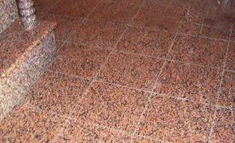 granit-pod-anastasijevic