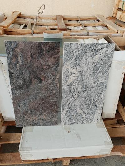 granitne-ploce---9bbf40aaf8102cdf58917869ed1e18ba4246d0ea