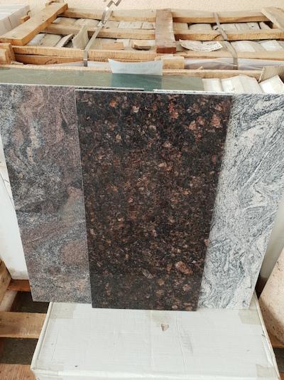 granitne-ploce-anstasijevic-kamenorezacka-radnja---60e3f4801e0db58fa42285c6fa67c651bf8e41f8