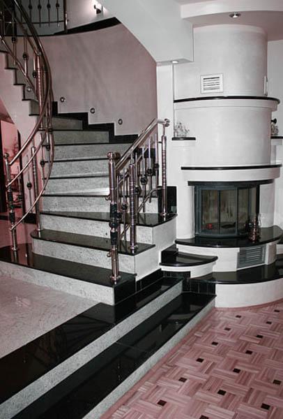 granitne-stepenice-kamenorezacka-radnja-anastasijevic-(1)-2