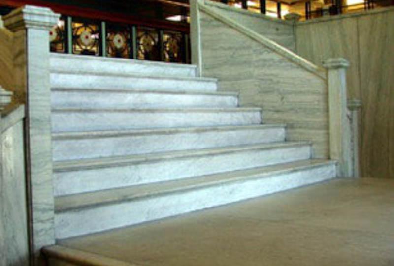granitne-stepenice-kamenorezacka-radnja-anastasijevic-(1)