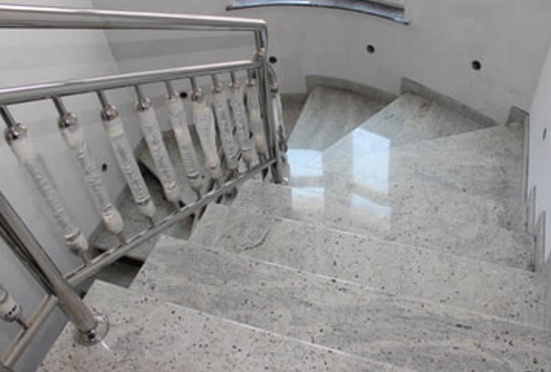 granitne-stepenice-kamenorezacka-radnja-anastasijevic-(2)