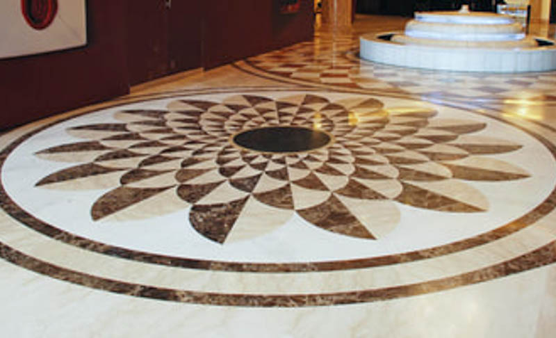 granitni-pod