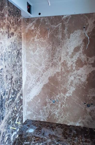 kupatila-od-granita