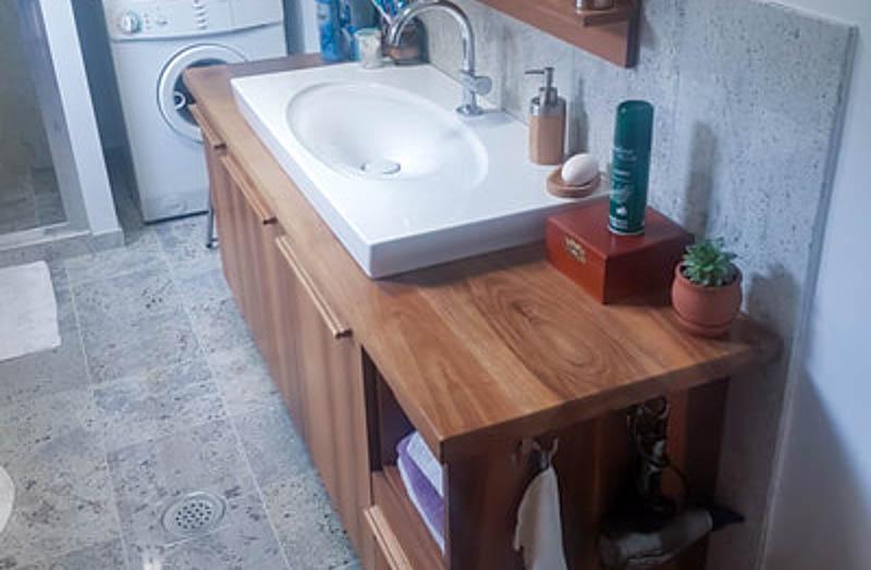kupatilo-od-granita-new-kashmire-kamenorezac-anastasijevic-i-sinovi
