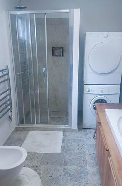 kupatilski-pod-od-granita-new-kashmire-kamenorezacka-radnja-anastasijevic
