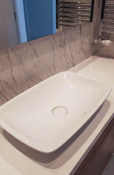 kupatilski-pult-od-kvarca-polar-white-3