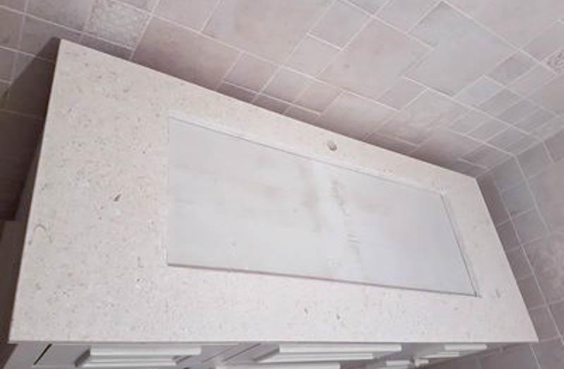 kupatilski-pult-od-mermera-planit