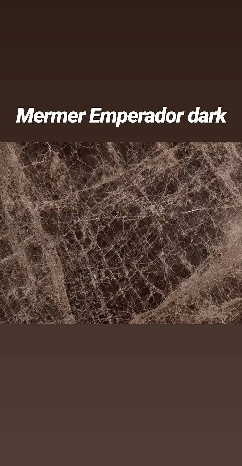 mermer-eperador-dark---21e40d9706cffe8b5e4627231e2c65b1385f0b39