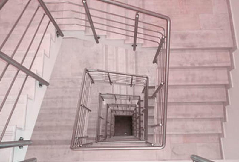 mermer-granit-stepenice-kamenorezacka-radnja-anastasijevic-(2)