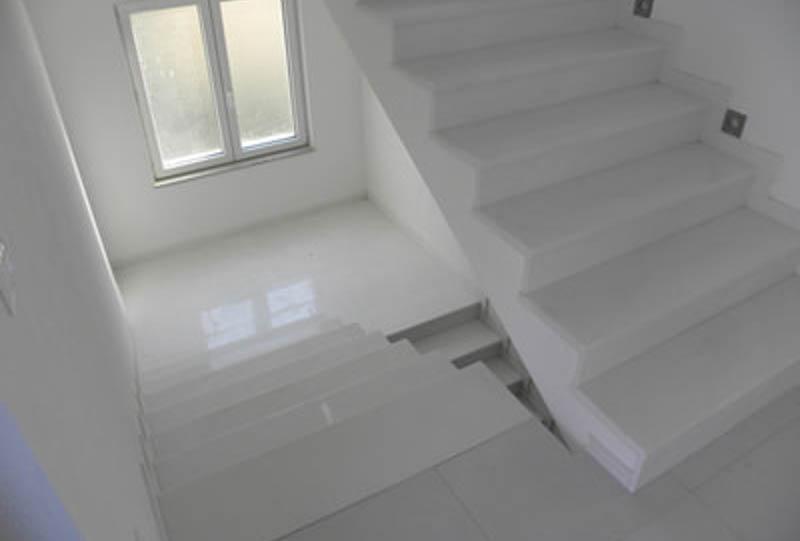 mermer-granit-stepenice-kamenorezacka-radnja-anastasijevic-(3)