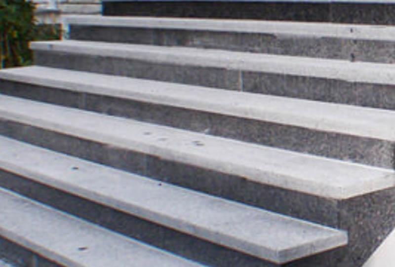 mermer-granit-stepenice-kamenorezacka-radnja-anastasijevic-(5)