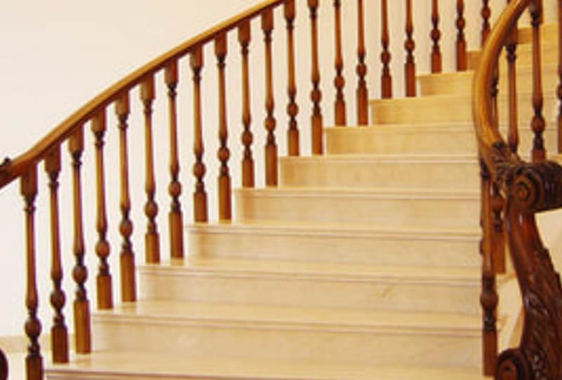 mermer-granit-stepenice-kamenorezacka-radnja-anastasijevic-(6)