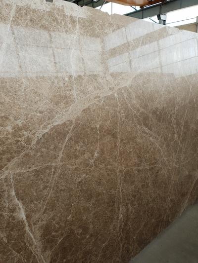 mermer-prirodni-kamen---b8437257a3c47bbc998e08b8513d735bfd69e608