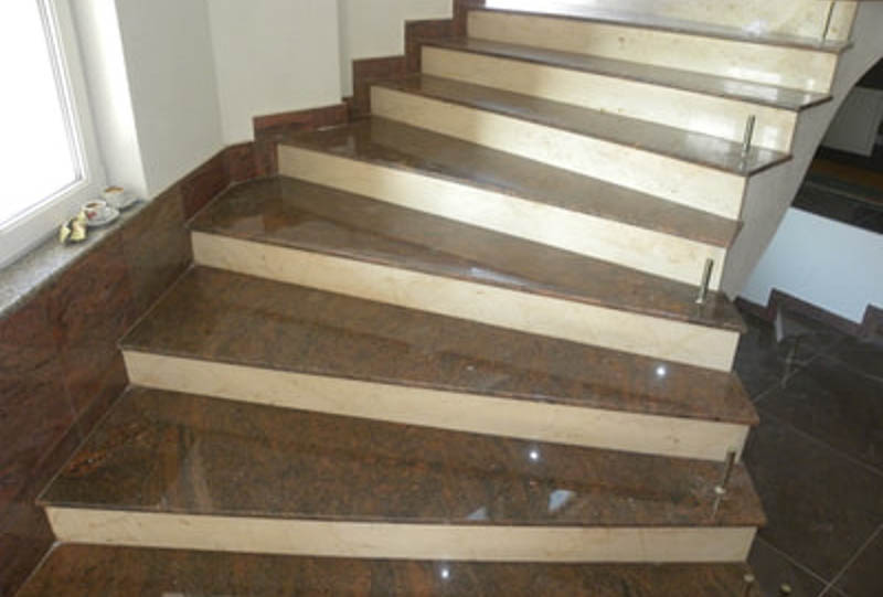 multikolor-stepenice-od-mermera