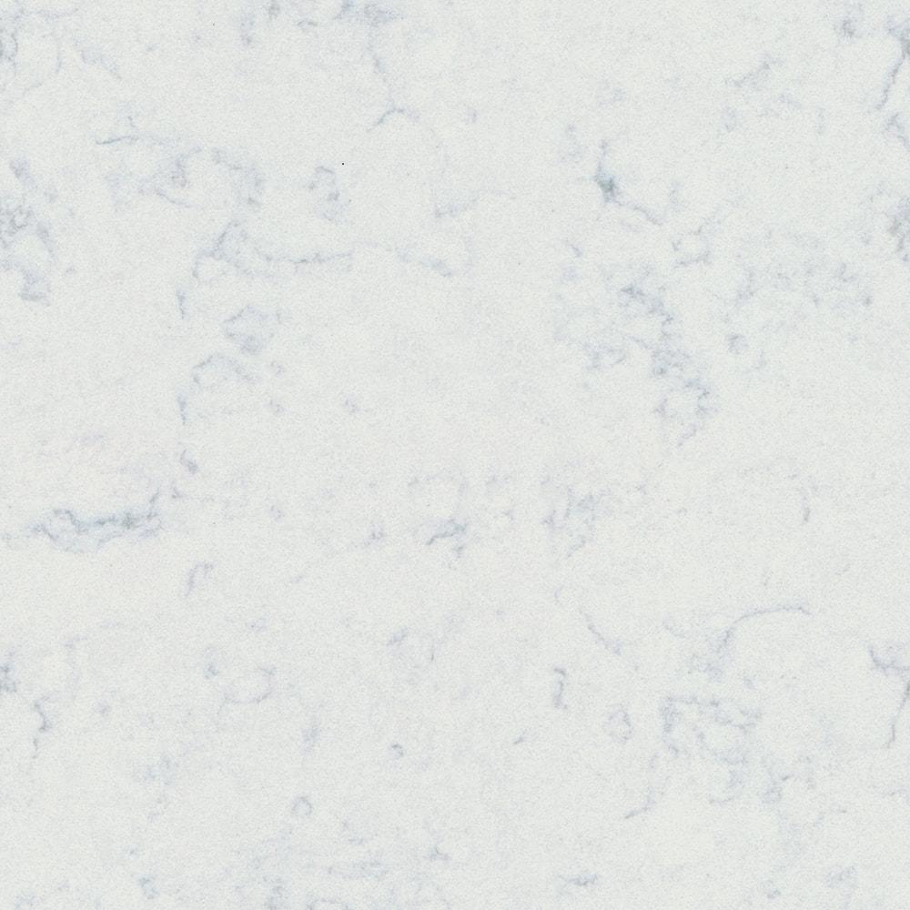 noble-carrara-new_orig---d34895d97d41415ddd8cea57e5f62ebc6770b485