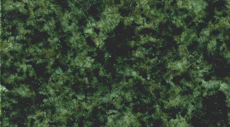 olive-green_orig---d99ebff9b684af5a284dfa4c7d210b6aa033b38c